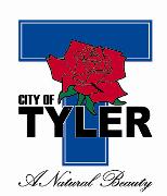 City of Tyler Logo