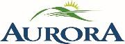 Town of Aurora Logo