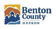 Benton County Logo