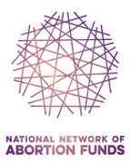 National Network of Abortion Funds Logo