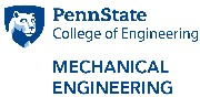 The Pennsylvania State... Logo