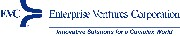 Enterprise Ventures Corporation Logo