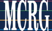 Medical Center Radiology Group Logo