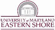 University of Maryland Eastern... Logo
