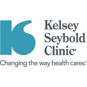 Kelsey-Seybold Clinic Logo