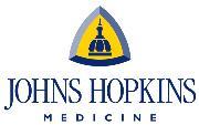 Johns Hopkins University School of Medicine Logo