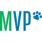 Mission Veterinary Partners Logo
