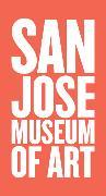 San Jose Museum of Art Logo
