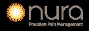 Nura, P.A. Logo