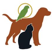 All Pets Animal Hospital & 24-Hour Emergency Care Logo