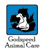 Godspeed Animal Care Logo