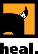 Heal Veterinary Logo