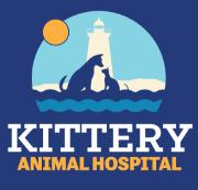 Kittery Animal Hospital Inc. Logo