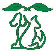 Legacy Veterinary Clinic Logo