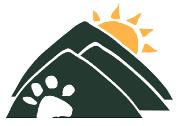 Sun Valley Animal Center/Sawtooth Animal Center Logo