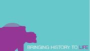 Boca Grande Historical Society Logo