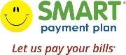 SMART Payment Plan Logo