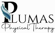 Plumas Physical Therapy Logo