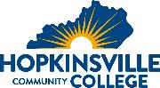 Hopkinsville Community College Logo