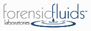 Forensic Fluids Laboratories Logo