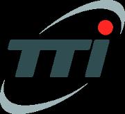 Techtronic Industires Logo