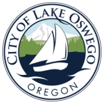 City of Lake Oswego Logo