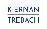 Kiernan Trebach LLP Logo