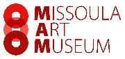 Missoula Art Museum Logo