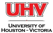 University of Houston- Victoria Logo