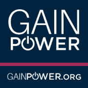 GAIN POWER LLC Logo