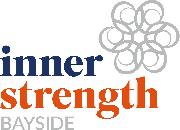 Inner Strength Bayside Logo