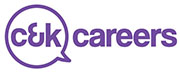 C+K Careers Logo