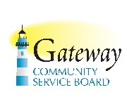 Gateway Community Service... Logo