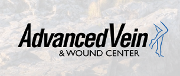 Advanced Vein and Would Center Logo