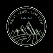 Davis, Arneil Law Firm, LLP Logo