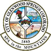 City of Glenwood Springs-Human Resources Dept Logo