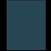 BattleAxe Digital Logo