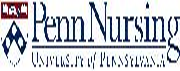 University of Pennsylvania School of Nursing Logo