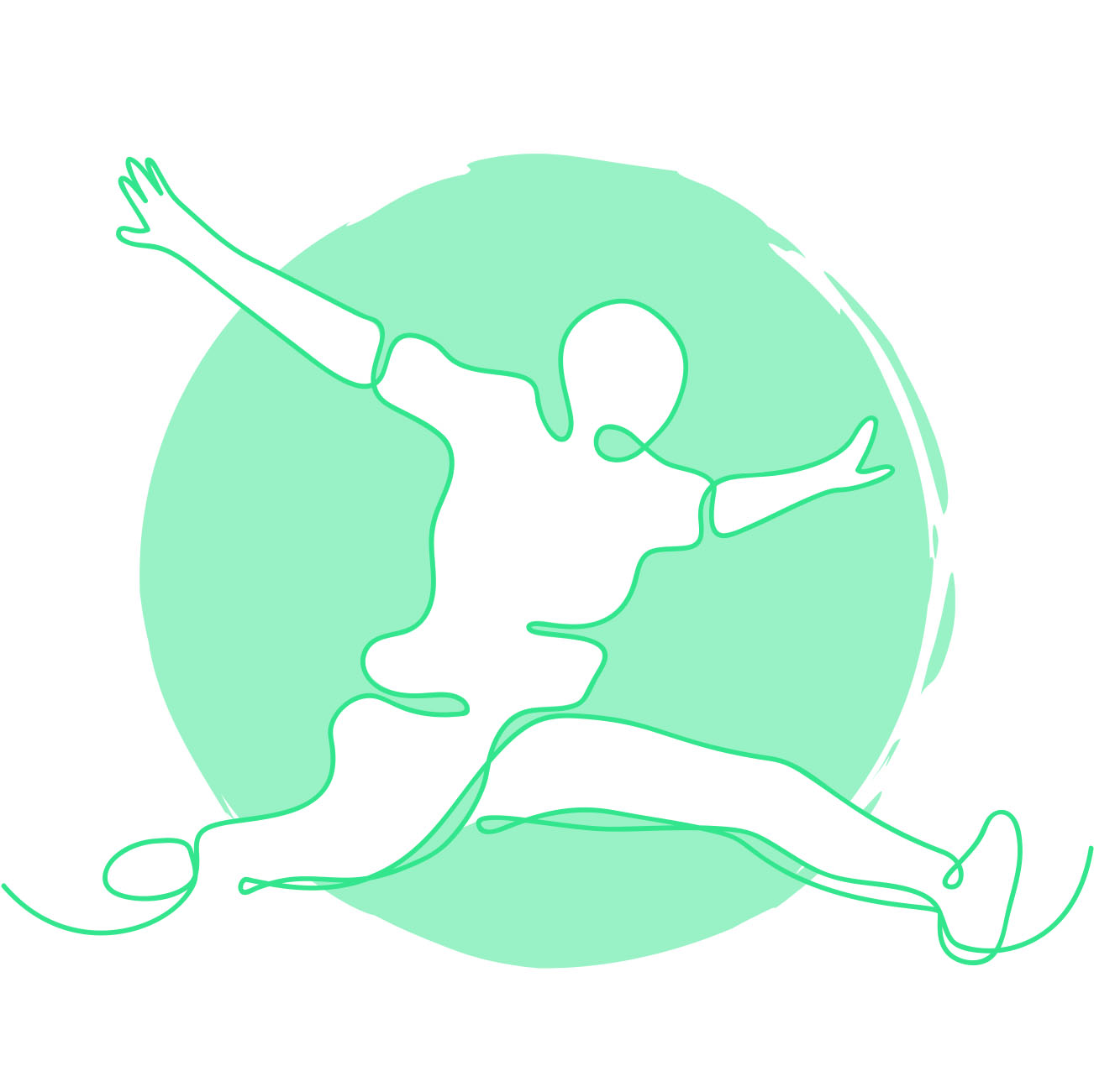 Tanunda Physio & Health Logo