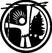 Abbe Museum Logo