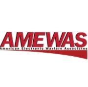 AMEWAS, Inc. Logo