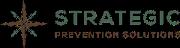 Strategic Prevention Solutions Logo