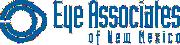 Eye Associates of New Mexico Logo