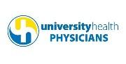 University Health Physicians Logo