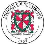 Loudoun County Government Logo