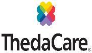ThedaCare Logo