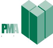 Project Management Advisors, Inc Logo
