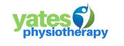 Yates Physiotherapy Logo