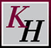 Kleespies, Horwitz & Associates, LLC, CPAs Logo