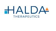 Halda Therapeutics Logo